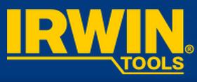 Продукция IRWIN