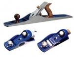 Рубанки и ножи IRWIN