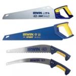 Ножовки по дереву IRWIN