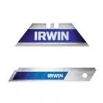 Универсальные биметаллические лезвия IRWIN