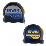 Рулетки IRWIN