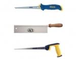 Специальные ножовки IRWIN