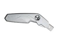 Нож с фиксированным лезвием для ковровых покрытий IRWIN