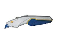Нож с выдвижным лезвием ProTouch™ X IRWIN