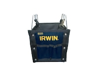 Подсумок для инструмента IRWIN